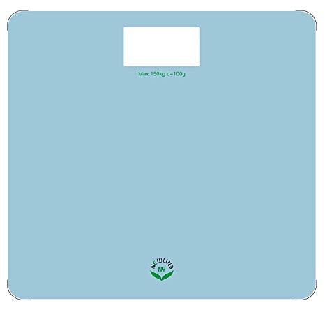 c9d502c3b352 newlinescale.com -- NewLine Bathroom scale, NewLine Body fat scale ...